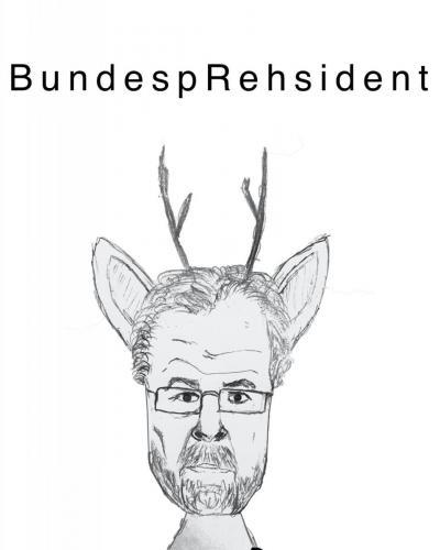 BundespRehsident