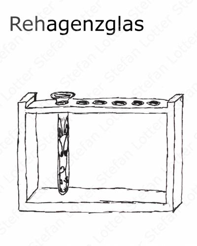 RehagenzglasWasserzeichen