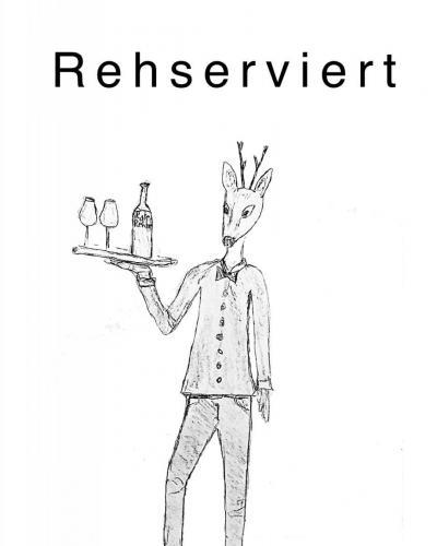 Rehserviert 2