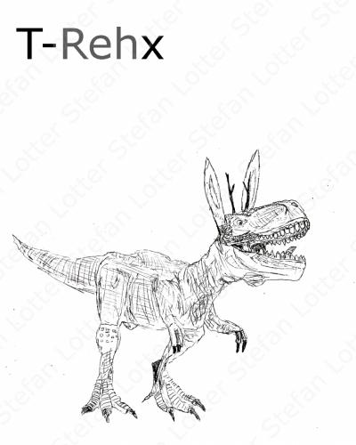 TRehx