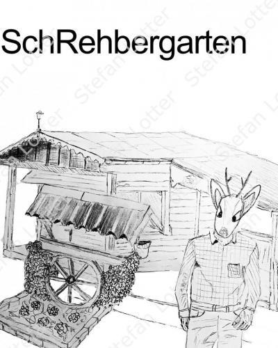 14 SchrehbergartenWasserzeichen