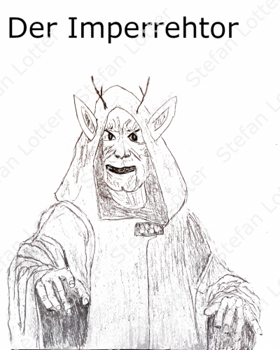 15 ImperrehtorWasserzeichen (1)