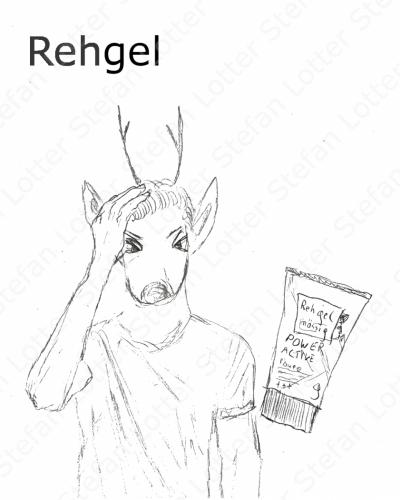 Rehgel