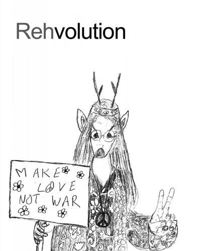 20 Rehovlution (1)