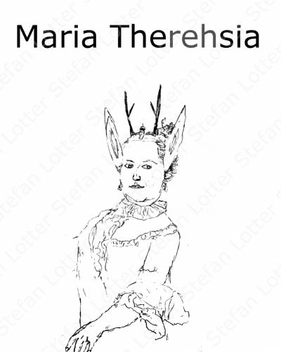 MariaTherehsia Wasserzeichen