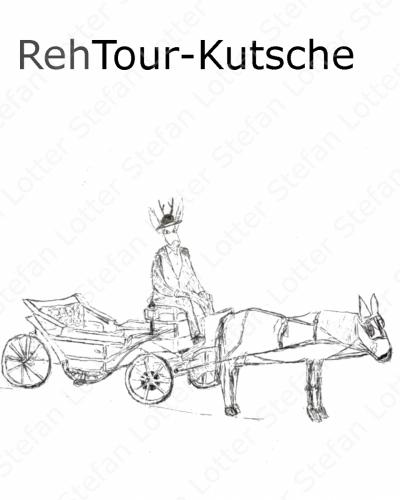 RehTourKutscheWasserzeichen