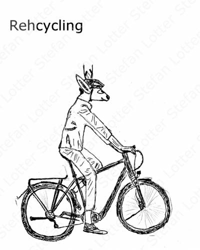 RehcyclingWasserzeichen
